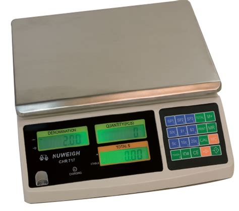 b140 general purpose counting coin scale industrial scales and weighbridges in south africa chr 717 coin scale 30kg nuweigh australia