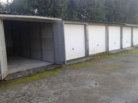 Acheter Des Garages by Acheter Des Garages 224 Nantes Les Nouvelles D Arnaud