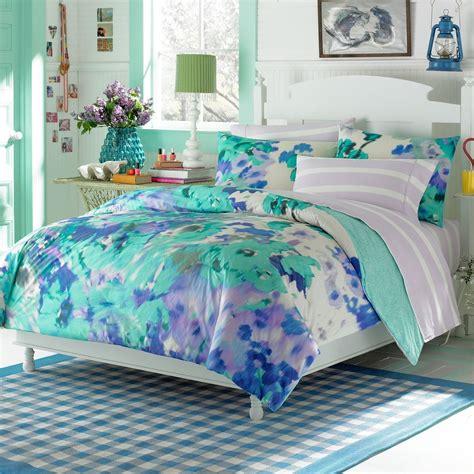 teenage girl comforter bed sets girls bedroom comforter sets myfavoriteheadache com