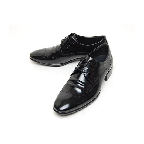 open oxford shoes s wing tip brogue wrinkle leather open lacing oxford shoes