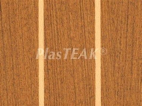boat interior wood flooring interior boat flooring boat interior flooring uk