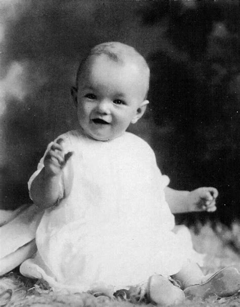 marilyn monroe s mother baby marilyn marilyn the goddess monroe photos quotes
