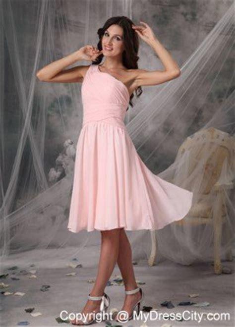 dama dresses   cheap cute 15 damas dresses for quinceaneras