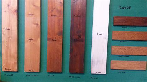 vernici per mobili colori vernici per legno design casa creativa e mobili