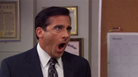 Toby From The Office by The Office 10 Best And 5 Worst Episodes Of The Series