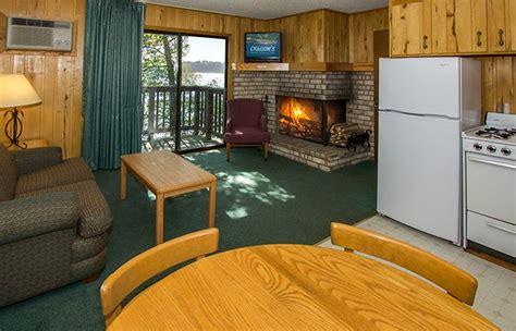 Bayview Cabins by Gull Lake Cabin Rentals Brainerd Hotels Gull Lake Resort