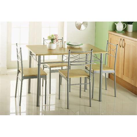 dining room sets carolina dining room sets carolina 28 images furniture carolina my dvdrwinfo net 11 oct 17 01