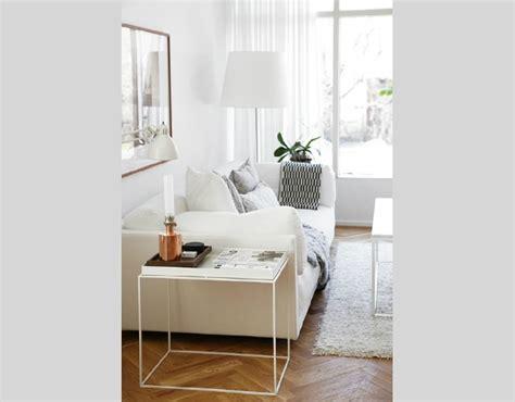 home design ideas eu scandinavian home design ideas
