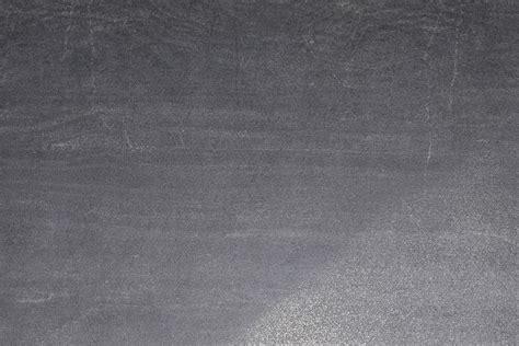 villeroy boch sight bodenfliesen 2180 bz9l anthrazit - Bodenfliesen Anthrazit