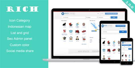 membuat toko online seperti olx jasa pembuatan website jual beli online 0818 0276 6690