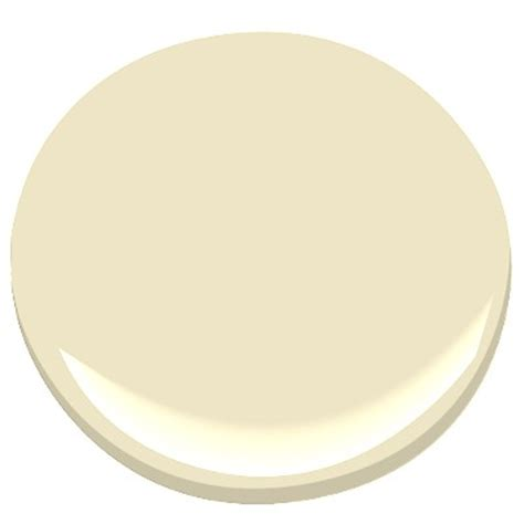 greenmount silk hc 3 paint benjamin greenmount silk paint color details
