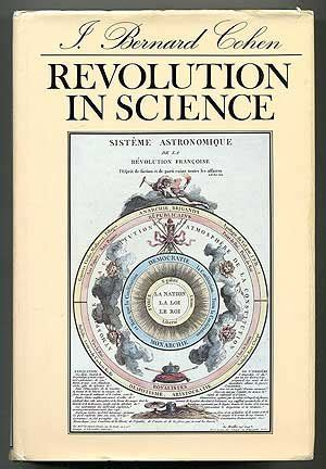freud s scientific revolution a reading of his early works books revolution in science read pdf book audio