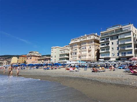 appartamenti varazze appartamento varazze bilocale fronte mare italia varazze