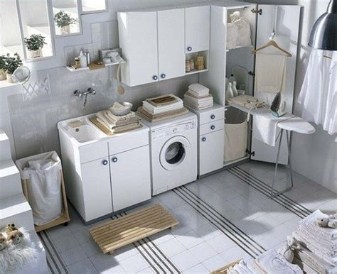 basement laundry room remodel basement remodel ideas for laundry home sweet home