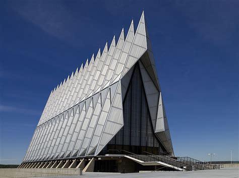 futuristische architektur futuristische architektur energieleben