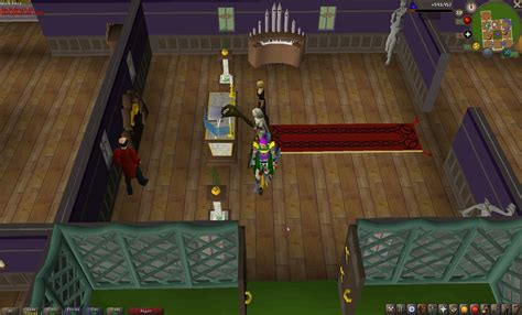 Runescape Formal Garden - lusfr s osrs progression updated 2 19 16 runescape runelocus