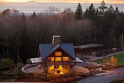 luxury homes in bellevue wa new luxury homes for sale in bellevue wa belvedere at
