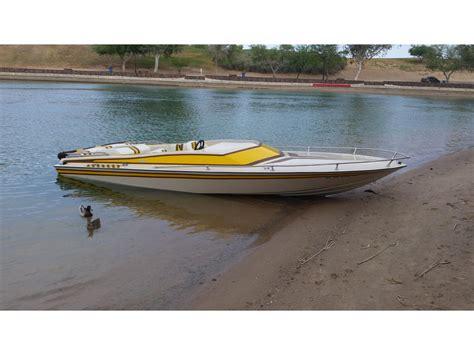jet boats for sale utah 1980 tahiti daycruiser powerboat for sale in utah