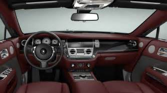 Roll Royce Price 2014 Image Gallery 2014 Rolls Royce Interior