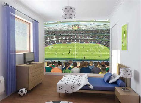 ideas for decorating boys bedroom baby boy bedroom design decor ideas