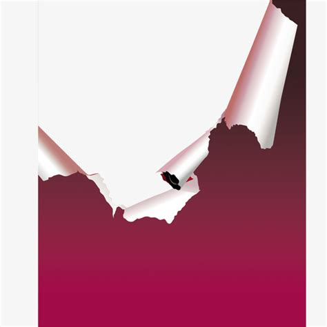 pink resume paper pink resume paper aaron griffin neon light pink