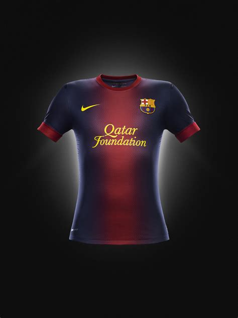 Barca Home 1617 Size Sm index of wp content gallery barcelona kit 2013 home