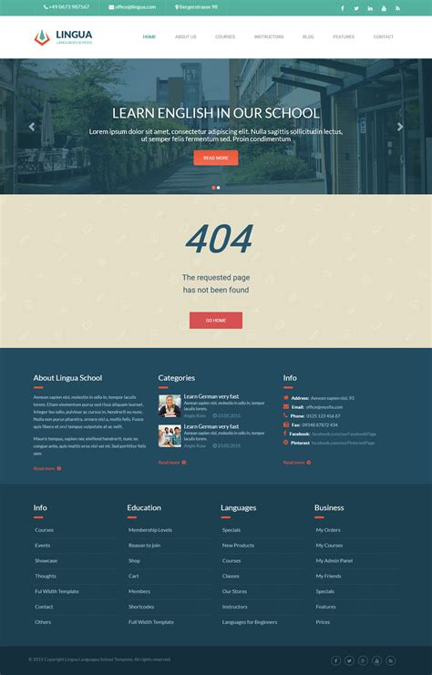 404 not found html template pestel analysis template word iranport pw