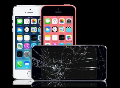 Samsung Galaxy S4 Mini Kaufen 278 by Display Reparatur Zubeh 246 R F 252 R Handys Einebinsenweisheit