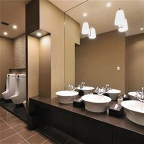 public bathroom men 1000 ideas about restroom design on pinterest public bathrooms toilets and bathroom