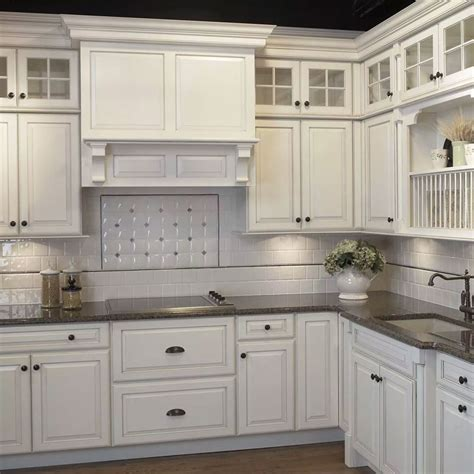 Kitchen Cabinets Watertown Ma Cabinets And Countertops Kitchen Cabinets Watertown Ma Bar Cabinet Jcsandershomes