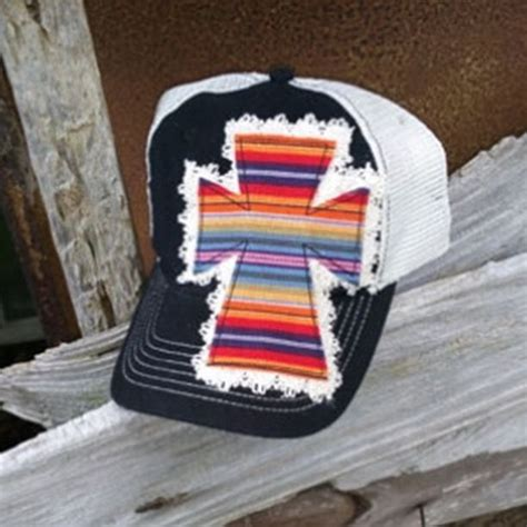 new new new we are absolutely in with our new trucker