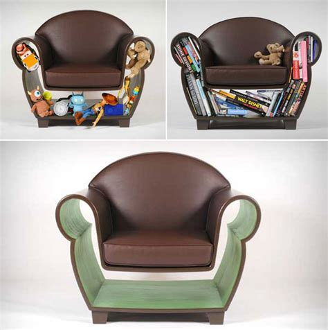 Meaning Of Armchair Design Ideas 10 Ultra Cool Chairs Design Design Swan