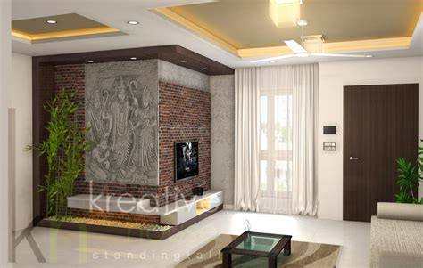 interior wall designs in hyderabad residential architects in hyderabad pune mumbai modern