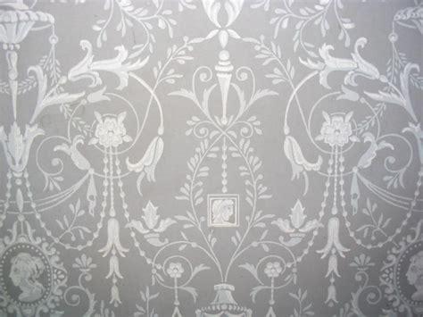 wallpaper  house  wallpapercom