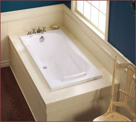 bathtubs for mobile homes mobile home bathtubs and surrounds home design ideas