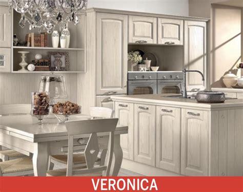 garanzia cucine lube rivenditore cucine lube classiche e moderne dondi home