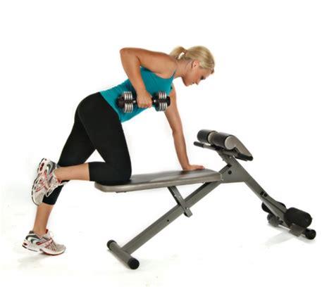 bench ab workouts stamina ab hyper bench pro fitnesszone