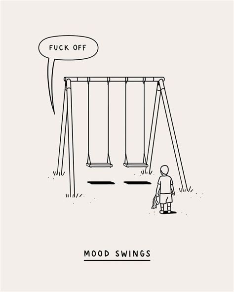 1000 Ideas About Swing Tattoo On Pinterest Compass