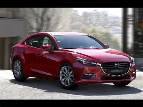 Affordable New Cars by 10 Best Affordable New Cars For 2017