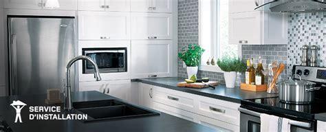 rona kitchen island kitchen remodeling kitchen islands cabinets