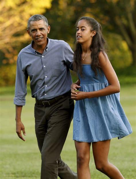 barack obama daughter malia malia obama s new boyfriend identified as posh british