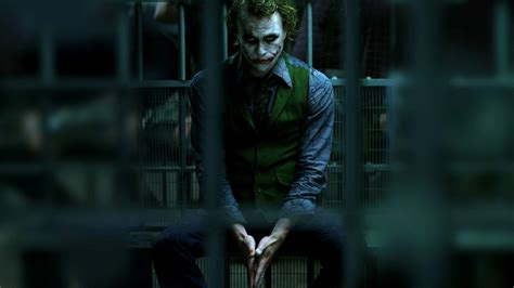 free joker wallpaper dark knight joker dark knight wallpapers wallpaper cave