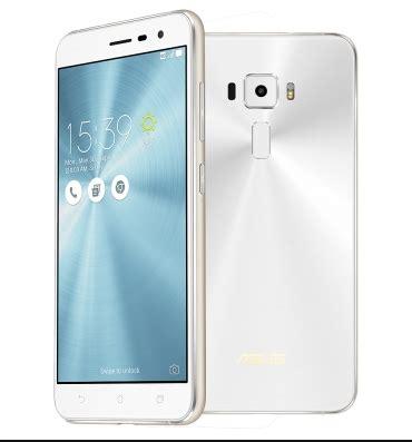 Power Bank Untuk All Type Hp Oppo Samsung spesifikasi harga power bank oppo 4000 mah terbaru mei 2018 alektro