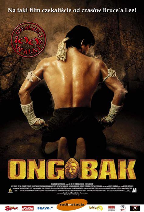 film ong bak part 1 japan hong kong thai korean khmer cambodia pop star famous