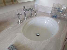 Bath Vanity Tops Cultured Marble Marble Bathroom Countertop Sink House Decor Ideas