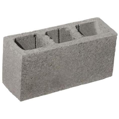 oldcastle 16 in x 8 in x 6 in concrete block 30101820