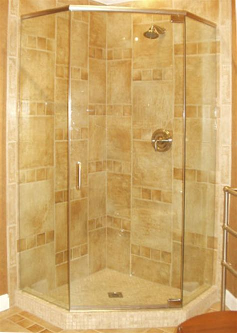All Glass Shower Doors All Glass Shower Enclosures Image Gallery Schicker Luxury Shower Doors Concord Ca And Bay Area