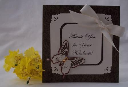 Exles Of Handmade Cards - handmade card ideas with exles of handmade cards