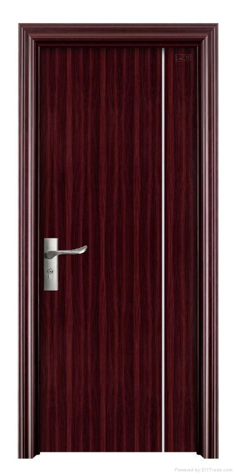 Interior Steel Door Security Doors Interior Steel Doors Security