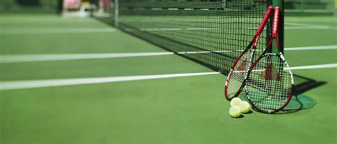 Good Vegas Weddings #10: Tennis-Court-at-Sandy-Lane-Barbados__03.jpg